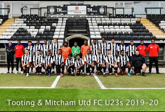 Under 23s squad photo .jpg