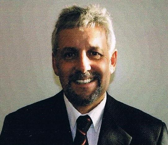 Martin Hazlewood.jpg