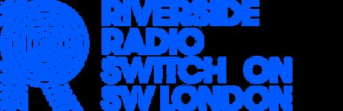 Riverside radio.png