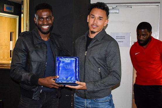 Danny Basset award.jpg
