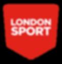 London Sport.png