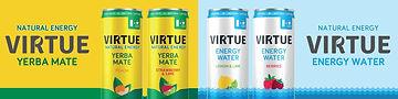 Virtue Drinks.JPG