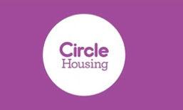 Circle funding.jpg