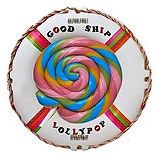 Good Ship Lollypop