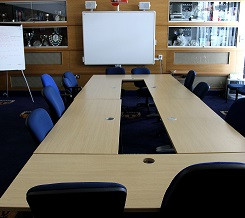 Board room hire.jpg