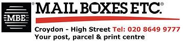 Mailboxes Logo.JPG