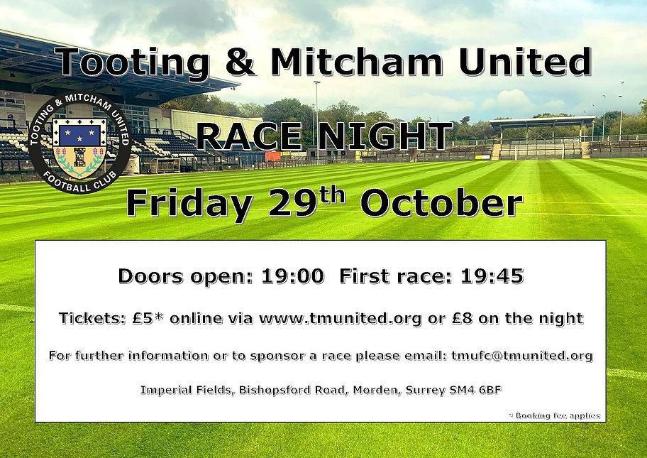 Race Night Poster 291021 V3.jpg