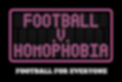 FVH-low-01 logo for online.png