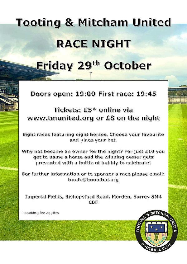 Race Night Poster 291021 V2.jpg