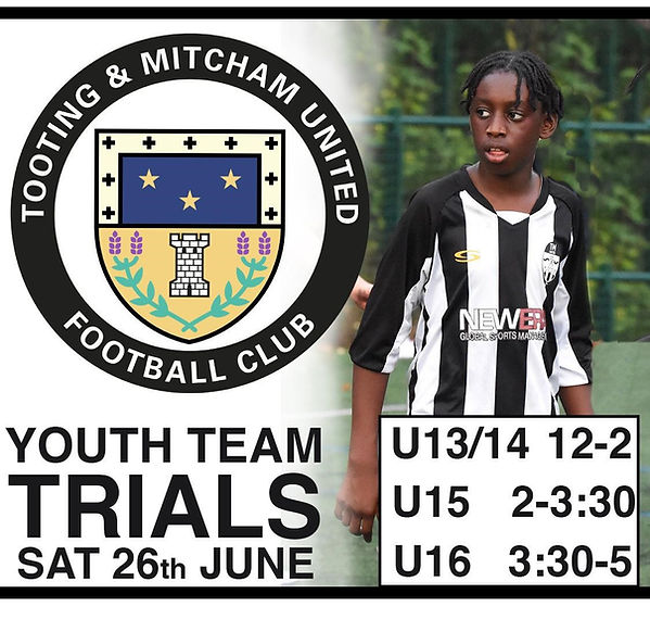 Youth Trials.jpg