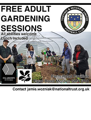 free Adult gardening.jpg