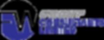 FWG Badge.png