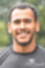 Jordan profile pic.jpg