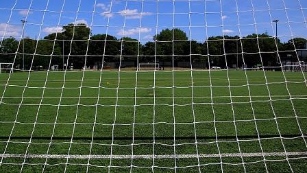 Main 3G pitch