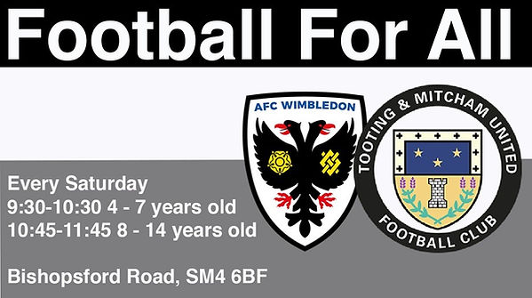 Football For All.jpg