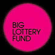 Big Lottery Fund.png