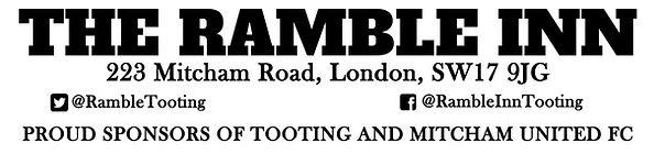 Ramble Inn.JPG