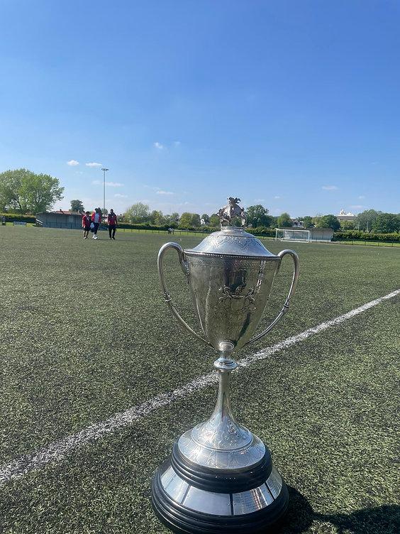 Senior cup.jpg