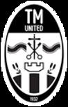 Alternative badge.png