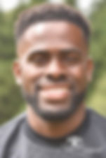 Cornelius profile pic.jpg