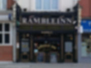 The ramble inn.jpg
