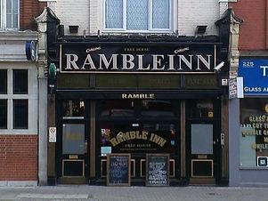 The ramble inn.jpg