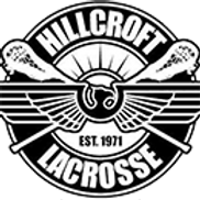 hillcroft_lacrosse_club_logo.png