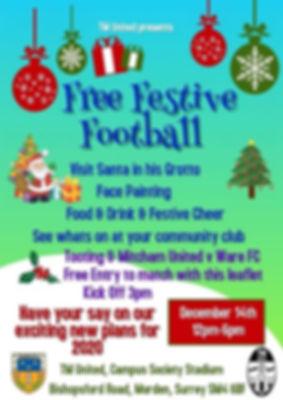 Free Festive Football 141219.jpg