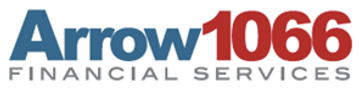 Arrow 1066 mortgages.png