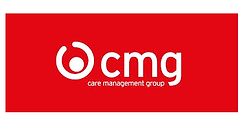 Care management group (1).png