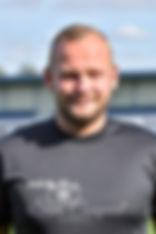 Rooney profile pic.jpg