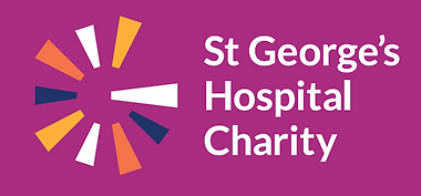 St Georges logo.png