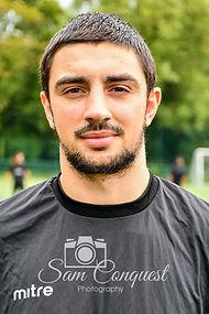 Alex Filipe profile pic (1).jpg