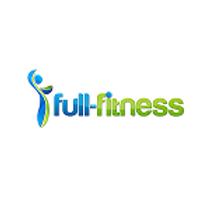 Full Fitness.png