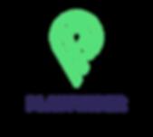 PLAYFINDER-Square-logo_Green-Navy_1500x1