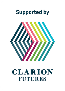 Clarion Futures logo.png