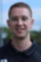 Terry profile pic.jpg