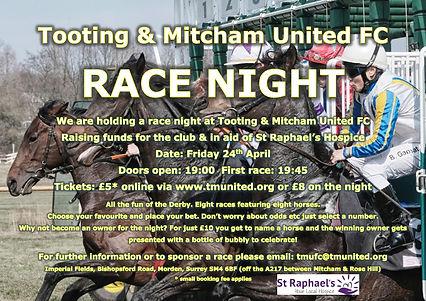 TMUFC Race Night NEW.jpg