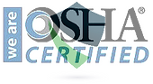 OSHA_certified-1-300x207_edited_edited.png