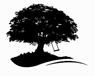 iron oak.webp