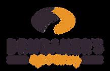 final-logo-transparent-PNG.webp