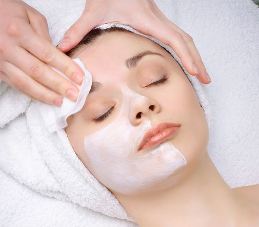 spa-in-hoi-an-Express-facial-care-salt-s