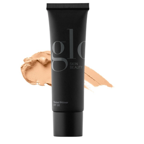 Tinted Primer SPF 30 - Light