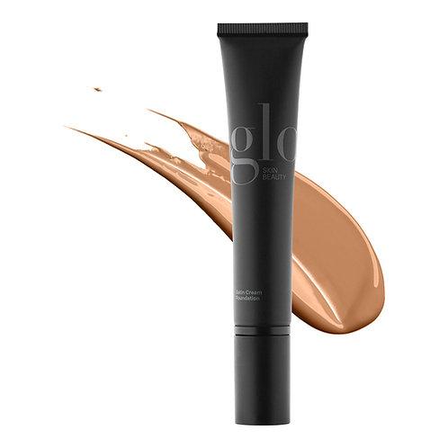 Satin Cream Foundation - Beige 40 g / 1.4 oz