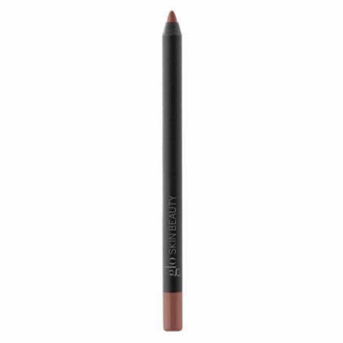 Precision Lip Pencil - Natural