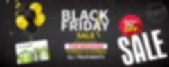 PORTADA-BLACK-FRIDAY-2019.jpg
