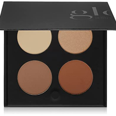 Contour Kit - Medium to Dark