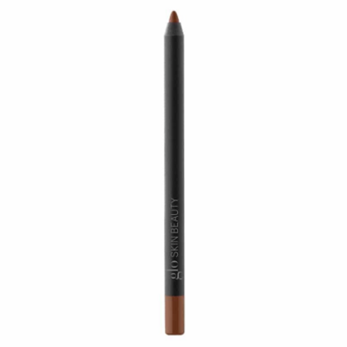 Precision Lip Pencil - Java