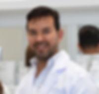 Dr Nestor Torres