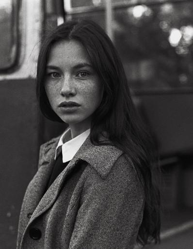 Svetlana Buldakova